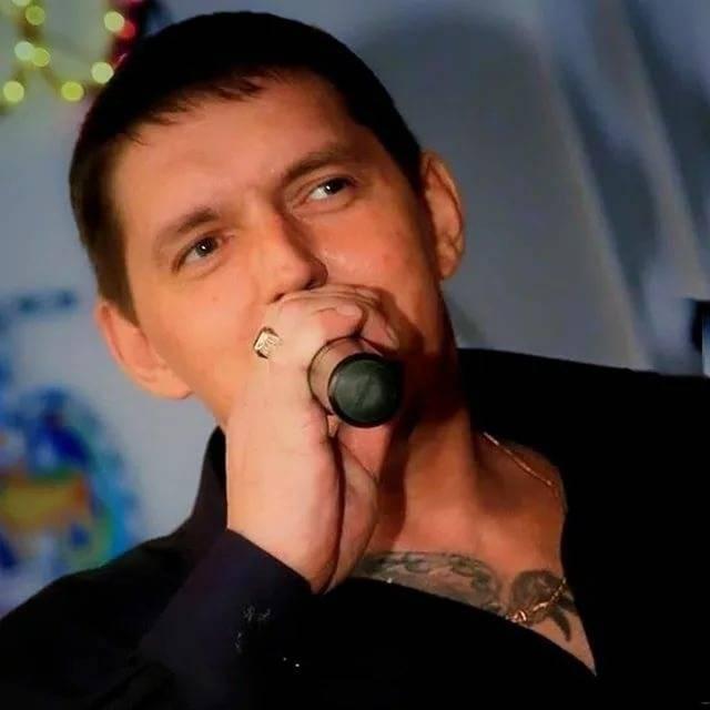 Аркадий кобяков - биография и личная жизнь, семья, жена, дети, причина смерти певца и похороны, новости и фото 2021