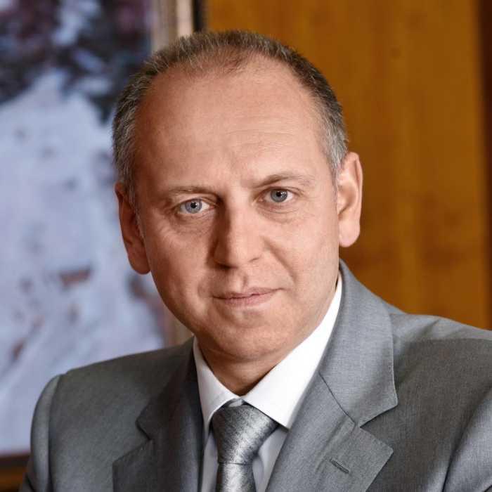 Биография Дмитрия Пумпянского