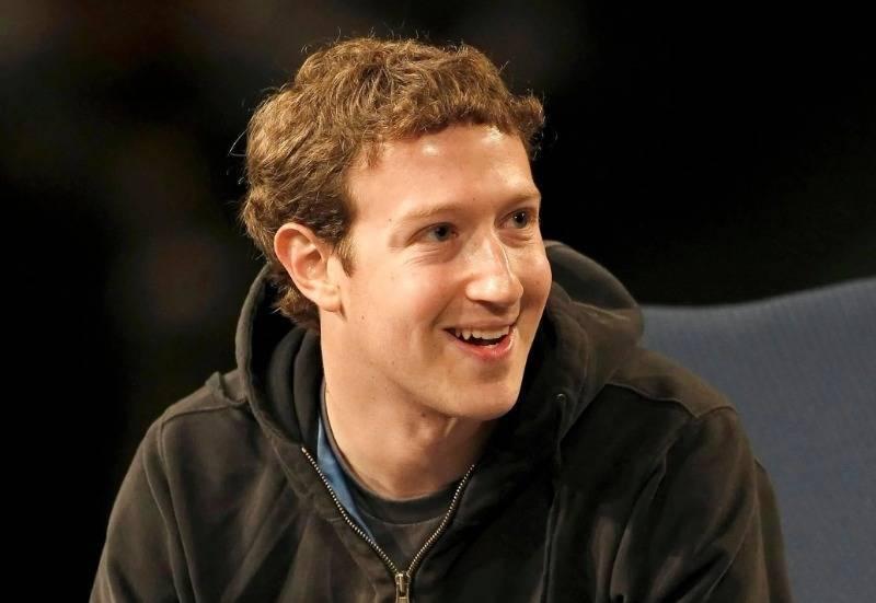 Марк цукерберг (mark zuckerberg) — биография и история успеха, состояние, фото