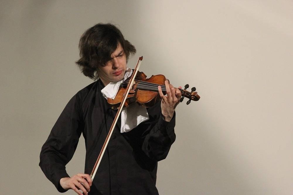 Скрипка: устройство инструмента, история происхождения, звучание, виды, техника игры