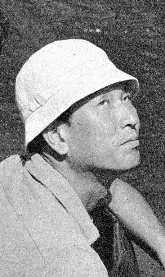 Акира куросава - вики