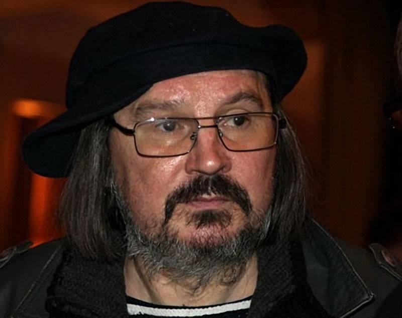 Алексей балабанов - биография, информация, личная жизнь