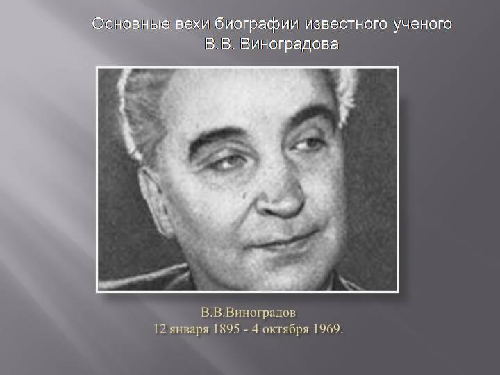 Мария виноградова – биография, фото, личная жизнь, фильмография - 24сми
