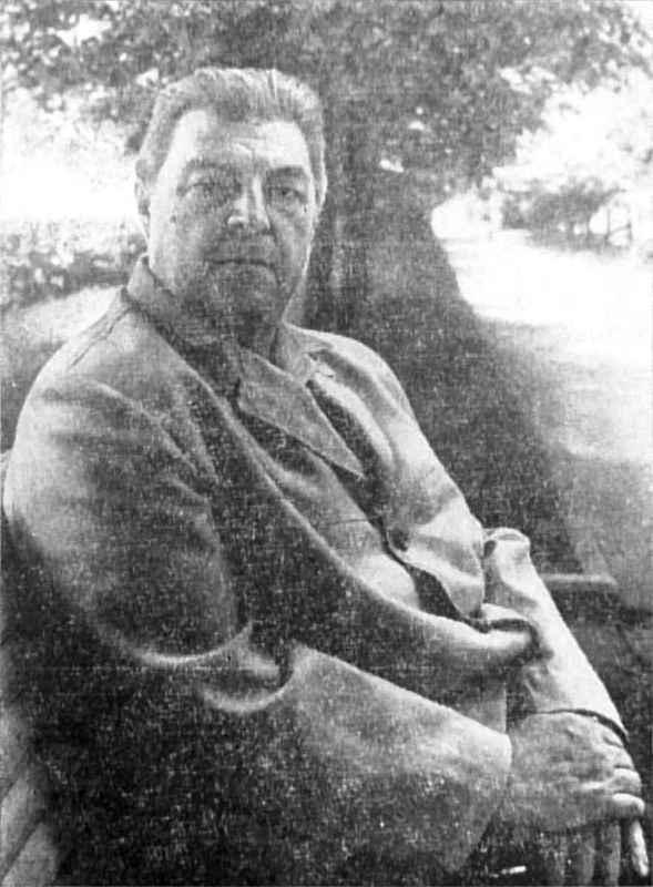 Иван ефремов: биография и список книг писателя, о чём писал и лучшие произведения, фильмы по мотивам,  награды, знаменитые цитаты и высказывания