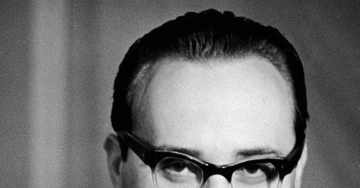 Власов, юрий петрович википедия
