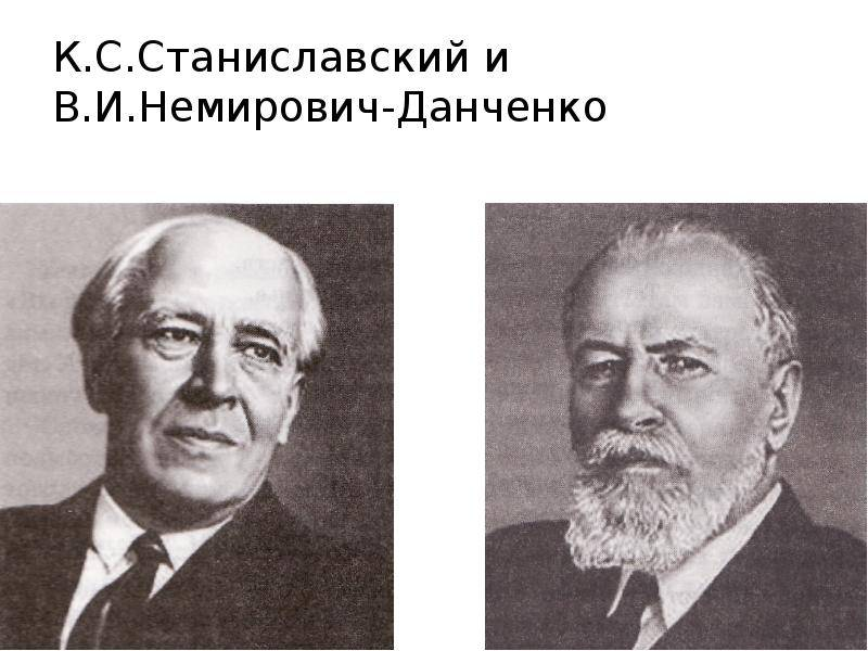 Василий немирович-данченко отметил 80-летие и поделился своими мыслями о жизни, творчестве и знаменитой фамилии