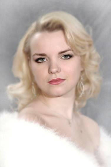 Александра богданова - биография, информация, личная жизнь, фото