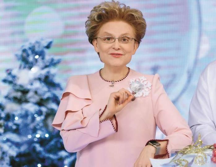 Елена малышева: что известно о ее карьере, семье и бизнесе (фото)