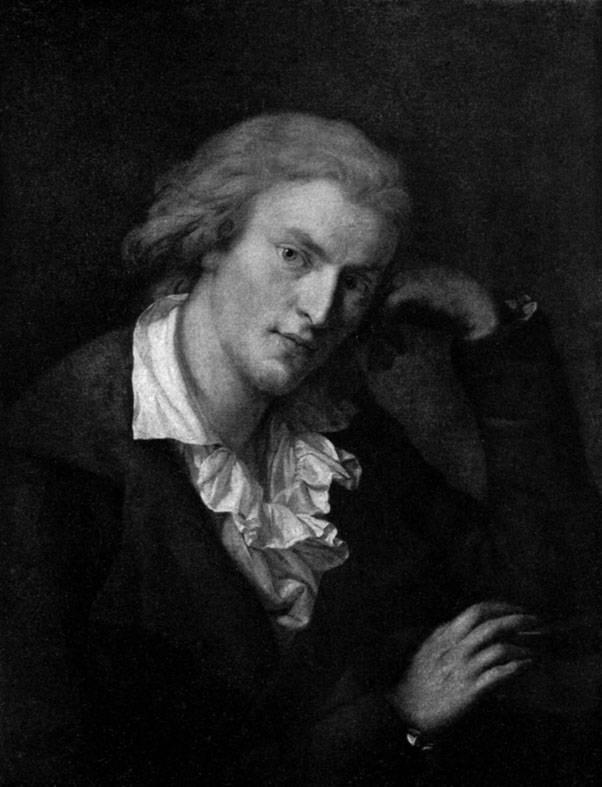 Краткая биография фридриха шиллера: детство и юность писателя, творчество и знаменитые произведения философа