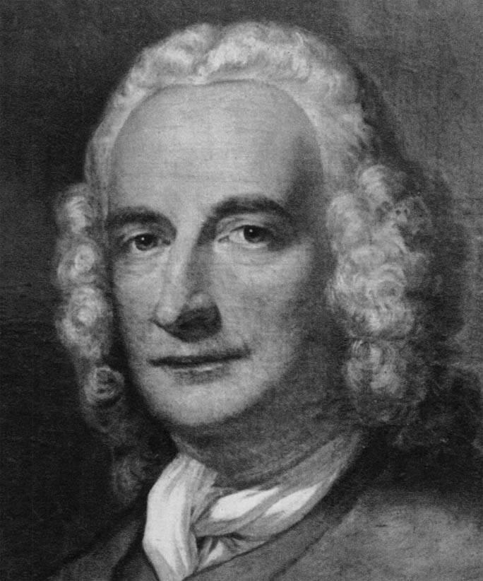 Уильям генри гаррисон (william henry harrison) - биография, информация, личная жизнь, фото