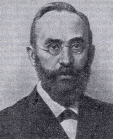 Лоренц, гендрик антон