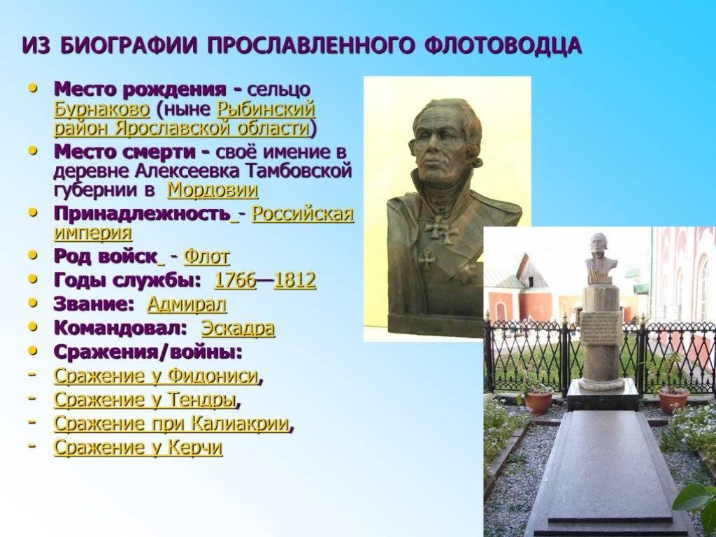 Всеволод ушаков - биография, информация, личная жизнь, фото, видео
