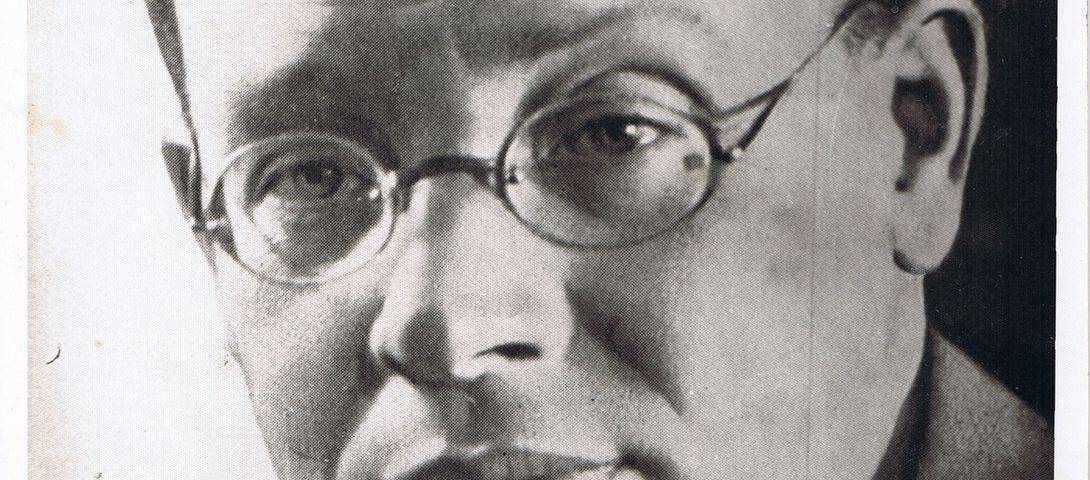 Исаак бабель - биография, информация, личная жизнь, фото