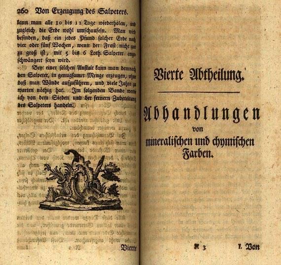 Вернер, абраам готлоб, членство в обществах, известные ученики, память