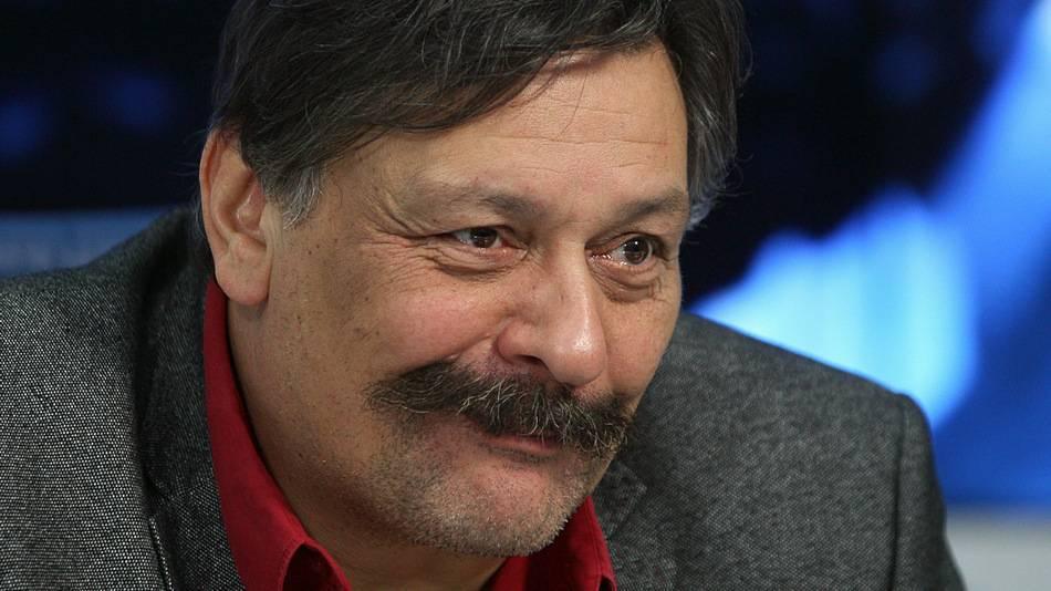Назаров, дмитрий юрьевич — википедия. что такое назаров, дмитрий юрьевич
