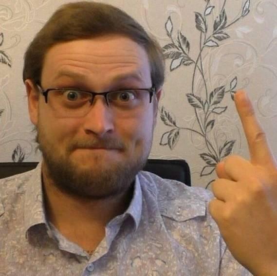 Дмитрий куплинов: биография, фото | biogrf