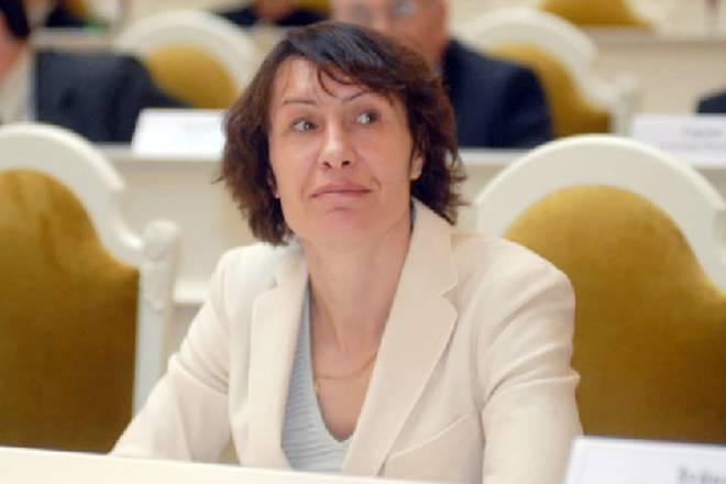 Татьяна егорова – биография, фото, личная жизнь, новости, фильмография 2021 - 24сми