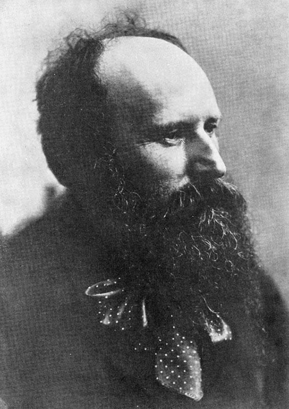 Верещагин, василий васильевич — википедия. что такое верещагин, василий васильевич