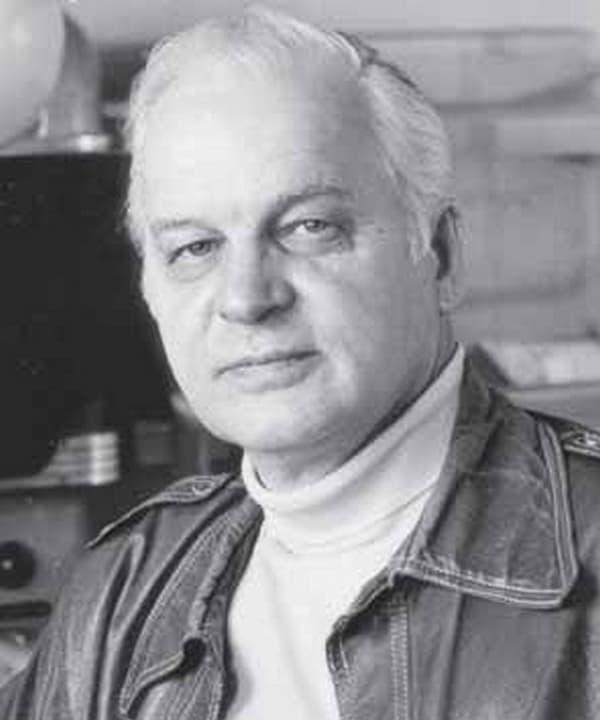 Андрей ростоцкий - биография, личная жизнь, фото, фильмография, слухи и последние новости   биографии