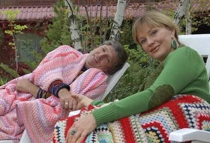 Елена проклова: биография, личная жизнь, возраст, дети, развод