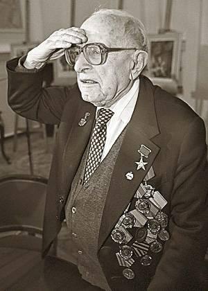 Ефимов, борис ефимович википедия