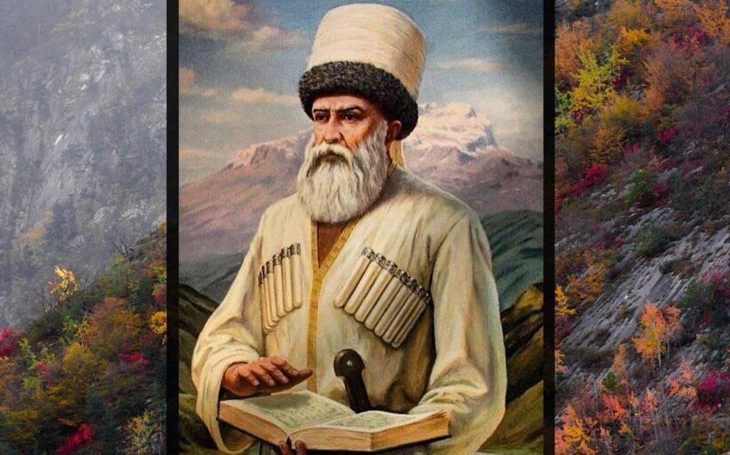 Пророк мухаммед – биография, фото, личная жизнь, хадисы, жены - 24сми