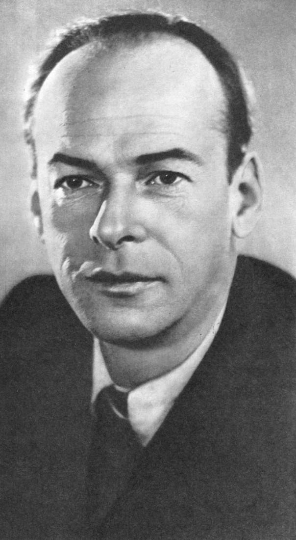 Черкасов Николай Константинович