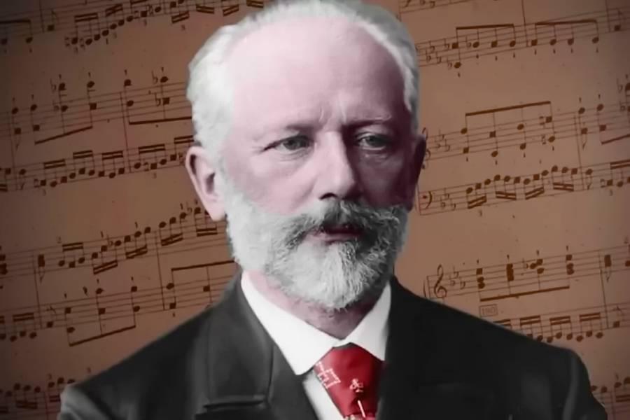 Петр ильич чайковский — краткая биография композитора   краткие биографии