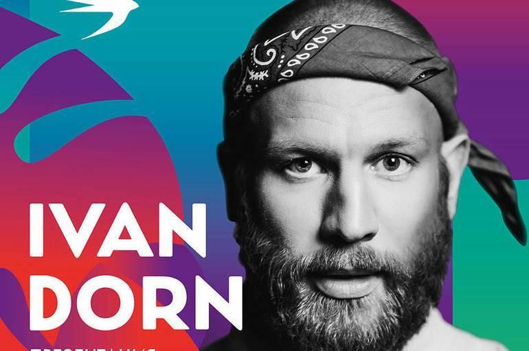 Иван дорн – биография, личная жизнь, фото, новости, рост, клипы, ремикс, сейчас, возраст, концерт 2021 - 24сми