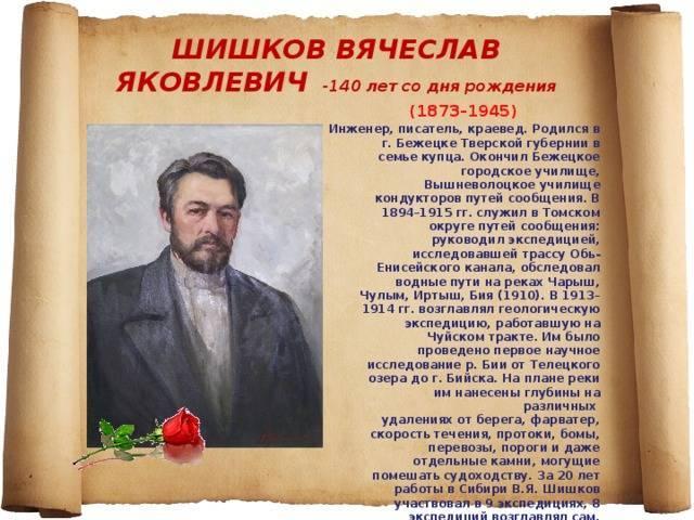 Алена шишкова - биография, новости, фото.