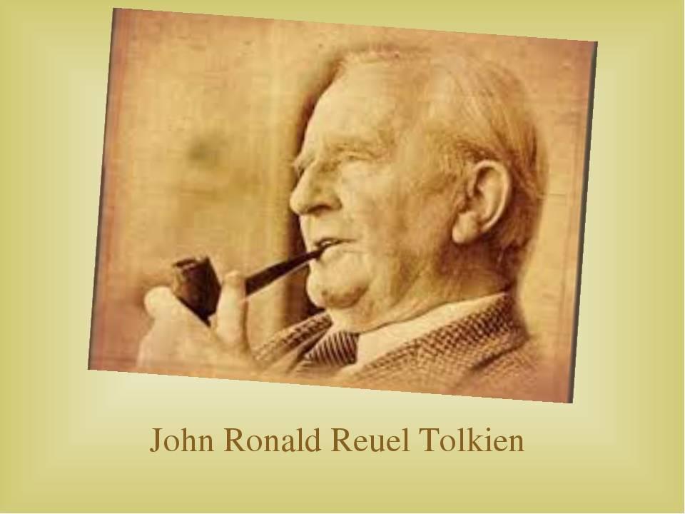 Читать бесплатно электронную книгу властелин колец (the lord of the rings). джон рональд руэл толкин онлайн. скачать в fb2, epub, mobi - librebook.me