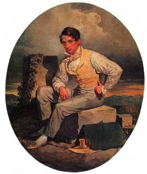 Андрей чохов википедия