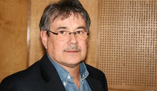 Режиссер павел чухрай: биография, личная жизнь, фильмы