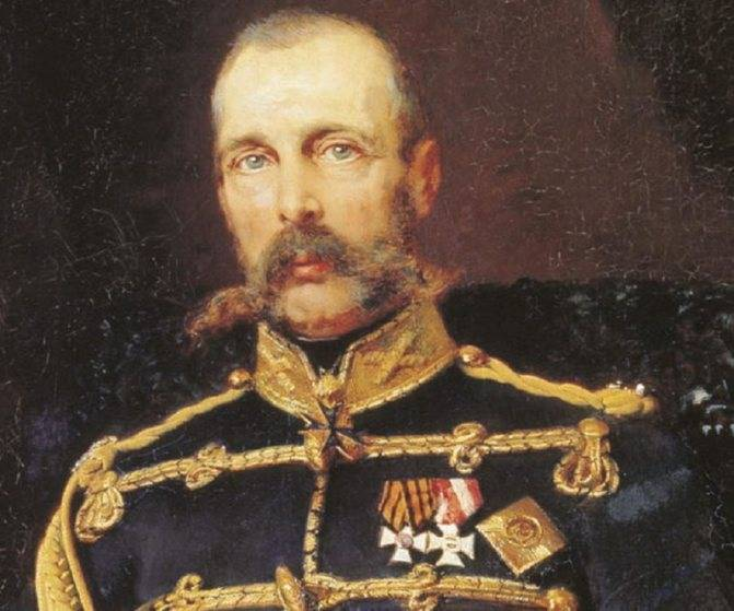 Егэ. история. кратко. александр ii (1855-1881)