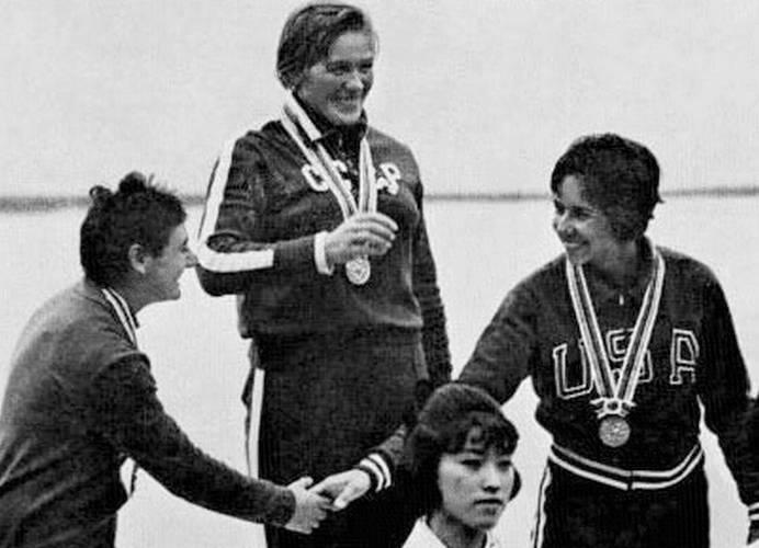 Чествование трехкратной олимпийской чемпионки людмилы пинаевой - canoesport