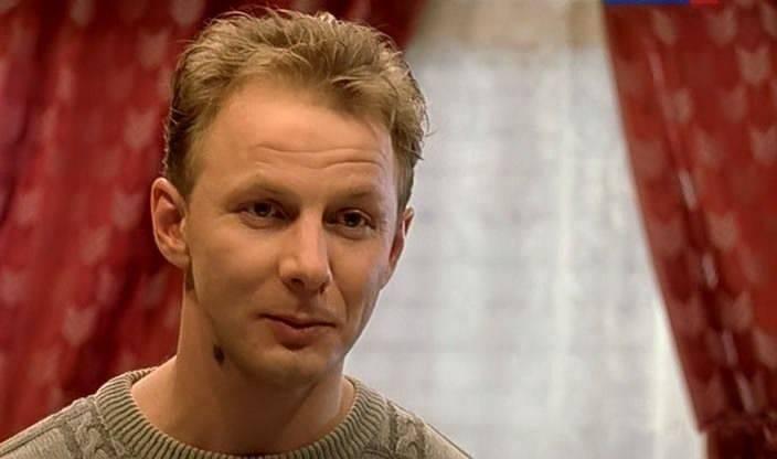 Дмитрий шевченко: актер из сериала мажор и другие фильмы с его участием, личная жизнь с марией шалаевой