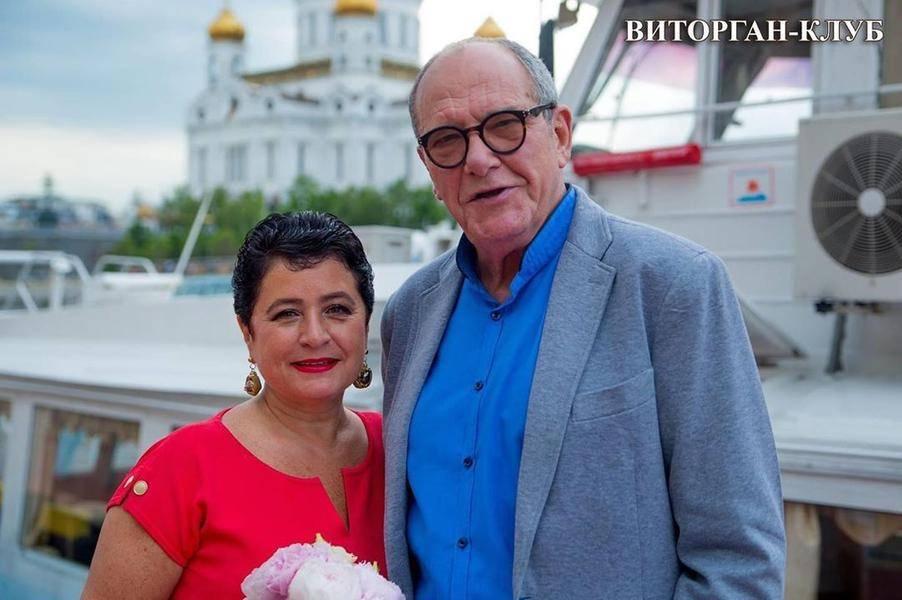 Ирина млодик – фото, биография, личная жизнь, новости, эммануил виторган 2021 - 24сми
