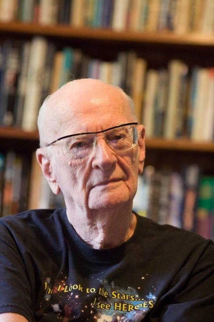 Артур кларк — фото, биография, личная жизнь, причина смерти, книги, фильмы - 24сми