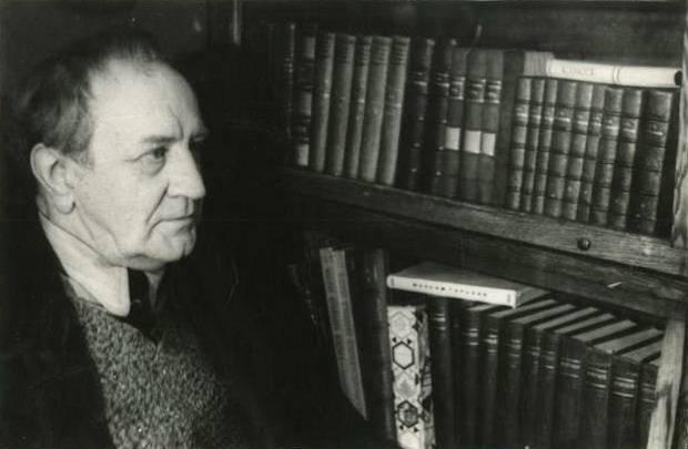 Качалов василий иванович википедия
