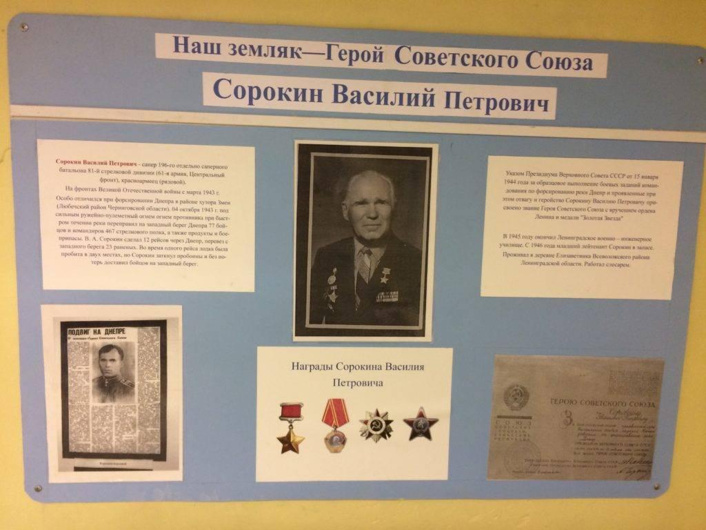 ★ ермаков, василий петрович - е ..