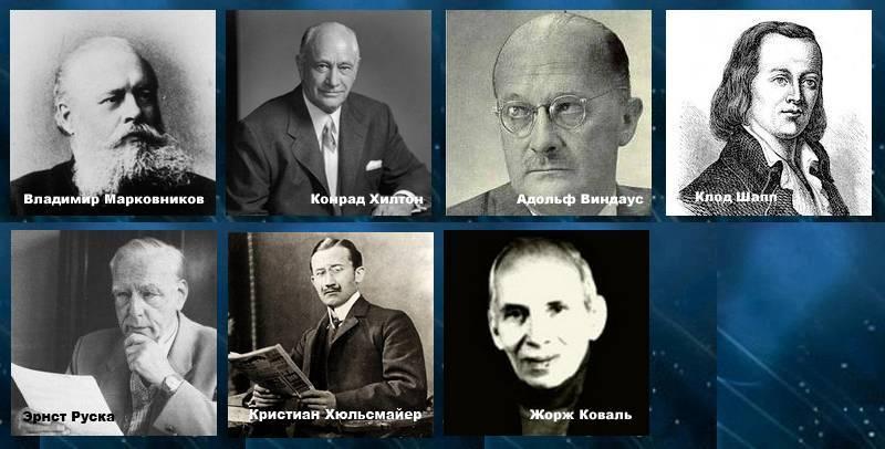 Живые портреты кристиана сейболда - художника, биография которого затерялась в глубине веков