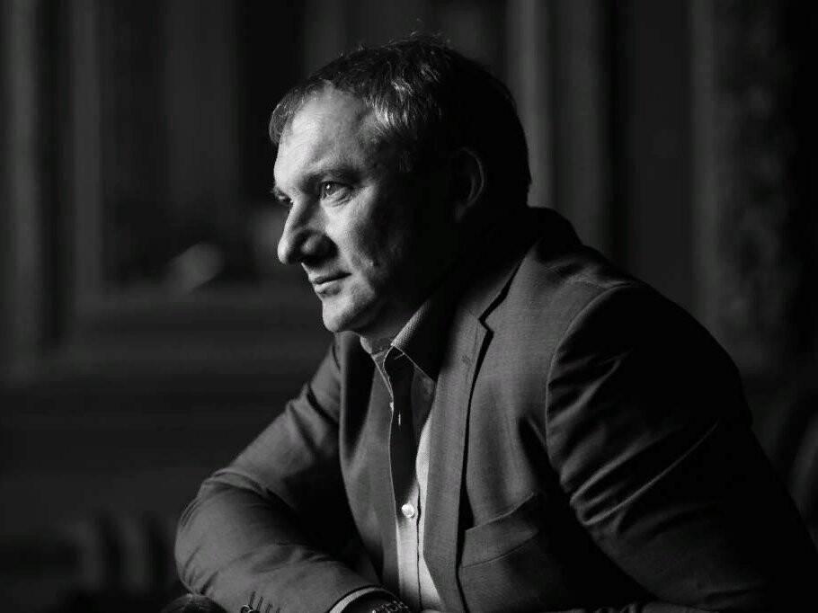 Николай фоменко - биография, фото, личная жизнь, фильмы, песни и последние новости 2018 | биографии