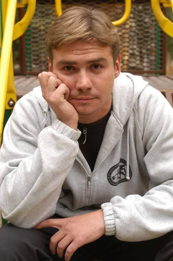 Денис никифоров - биография, информация, личная жизнь