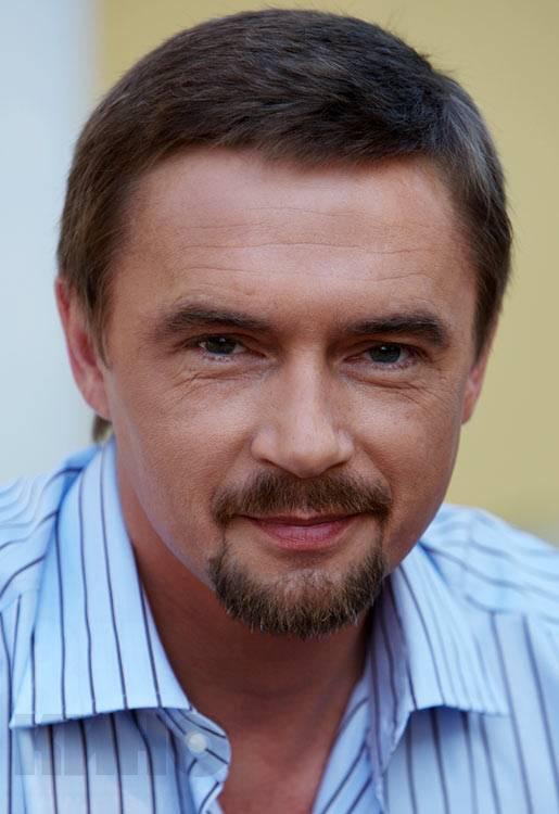 Авдеев, михаил васильевич (писатель)
