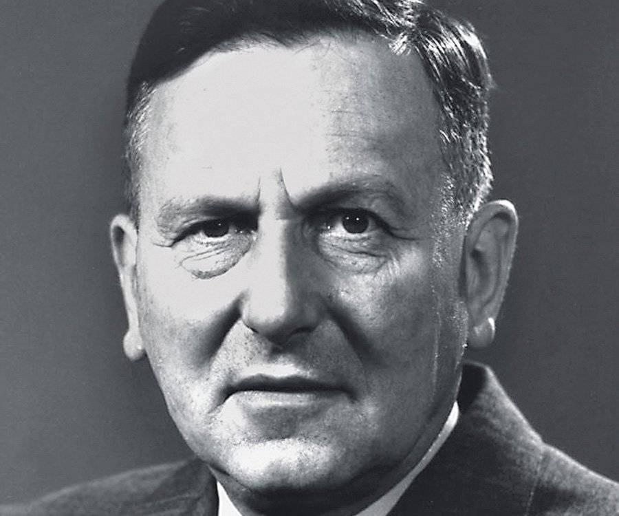 Мюллер п. г. википедия