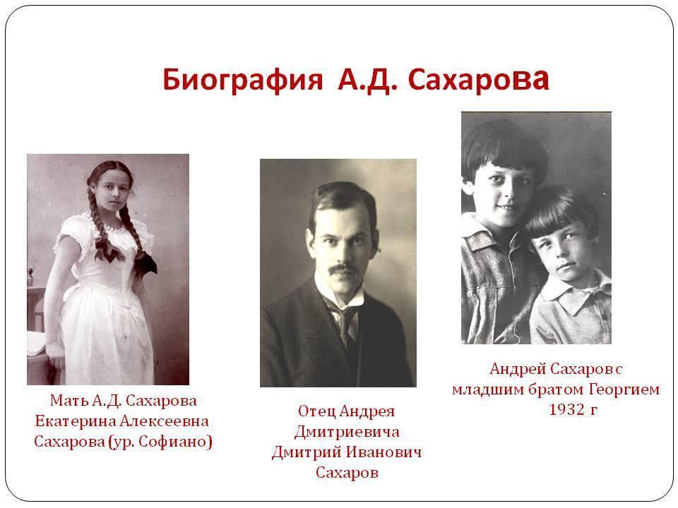 Николай сахаров - биография, информация, личная жизнь, фото, видео