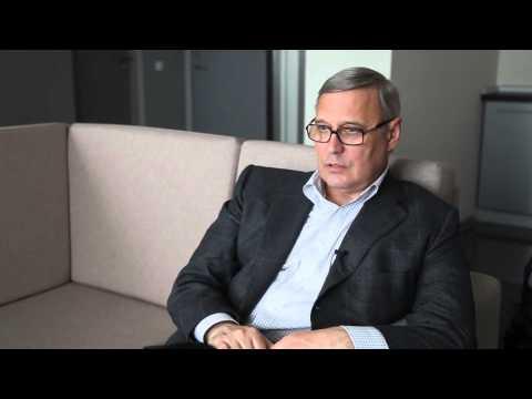 Михаил михайлович касьянов: биография, карьера и личная жизнь