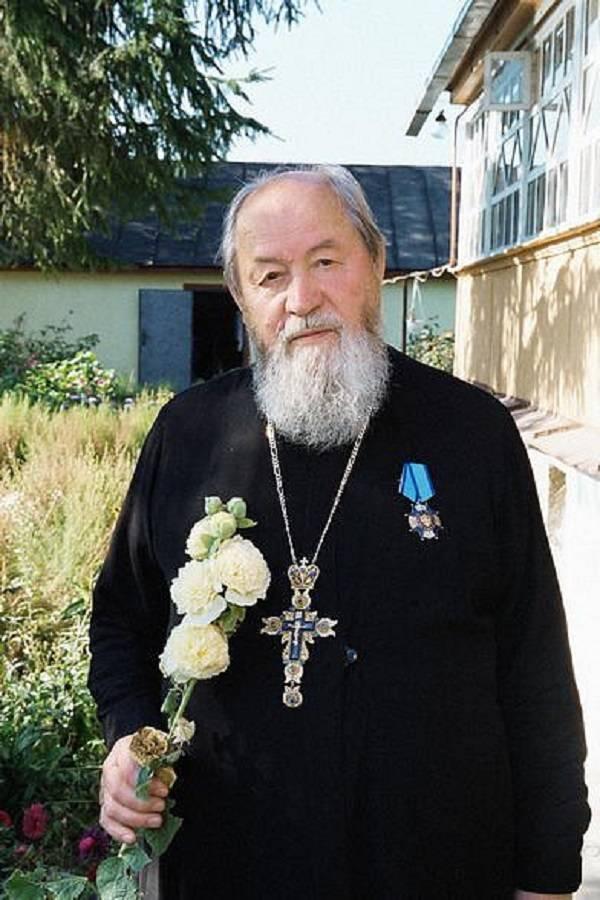 Василий петрович ермаков биография, основные труды и достижения, источники