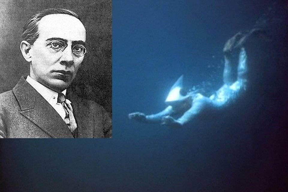 Константин беляев - биография, информация, личная жизнь, фото, видео