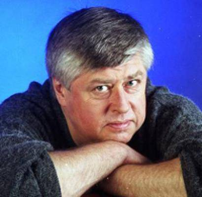 Артём (сергеев фёдор андреевич) - российский революционер: биография